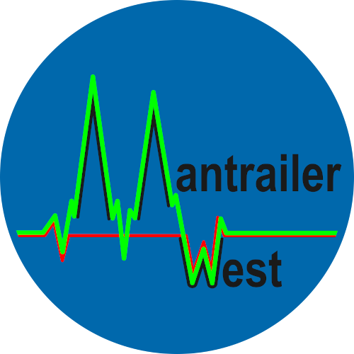 Mantrailer West